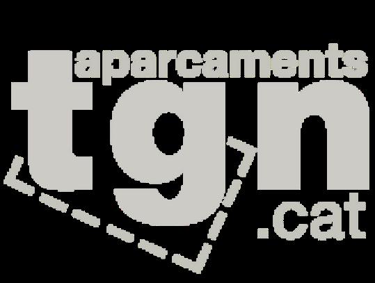 APARCAMENTS TARRAGONA