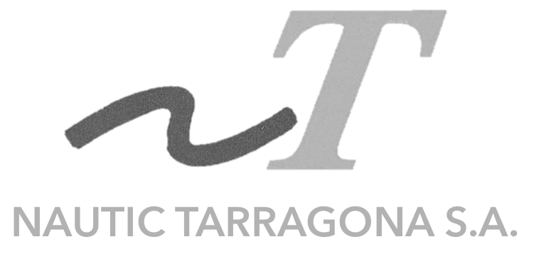 NAUTIC TARRAGONA