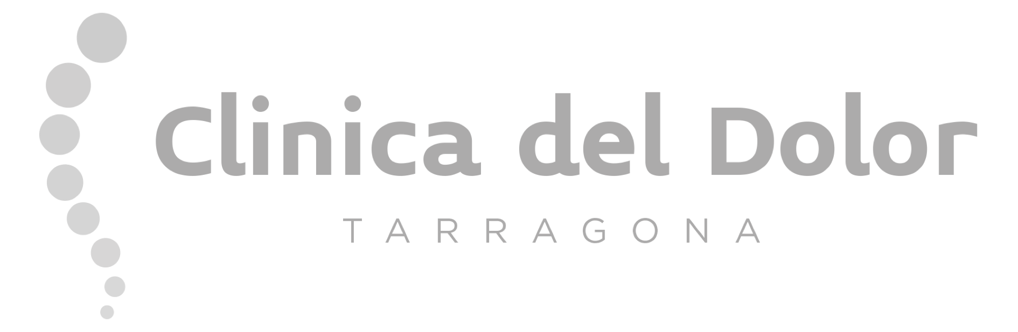 DOLOR TARRAGONA