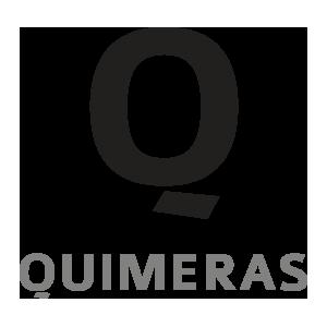 logo_quimeras_footer