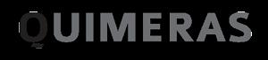 logotipo_quimeras_tarragona
