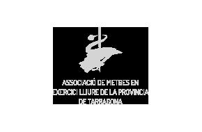 Metges de Tarragona