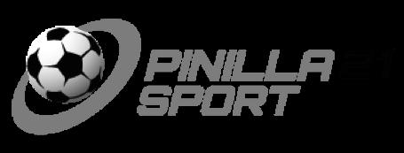 PINILLA21