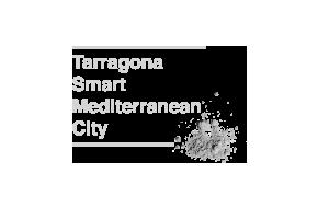 Fundació Tarragona Smart City